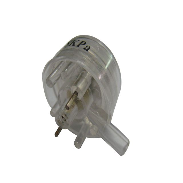 16KPA micro air Whirlpool pressure vacuum switch switch