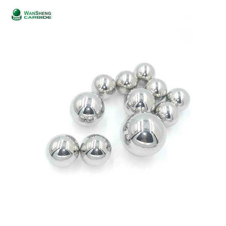 "3.5mm 0.1378/"" Inch Chrome Steel Loose Bearing Bearings Ball Balls 50 pcs -"