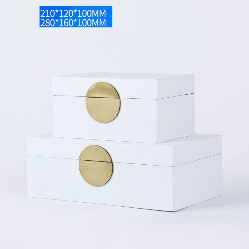 IN STOCK Silver Guangzhou Packing Box For Perfume Cosmetic Packaging Wooden Boxes Wholesale Accepted Customer Design Logo