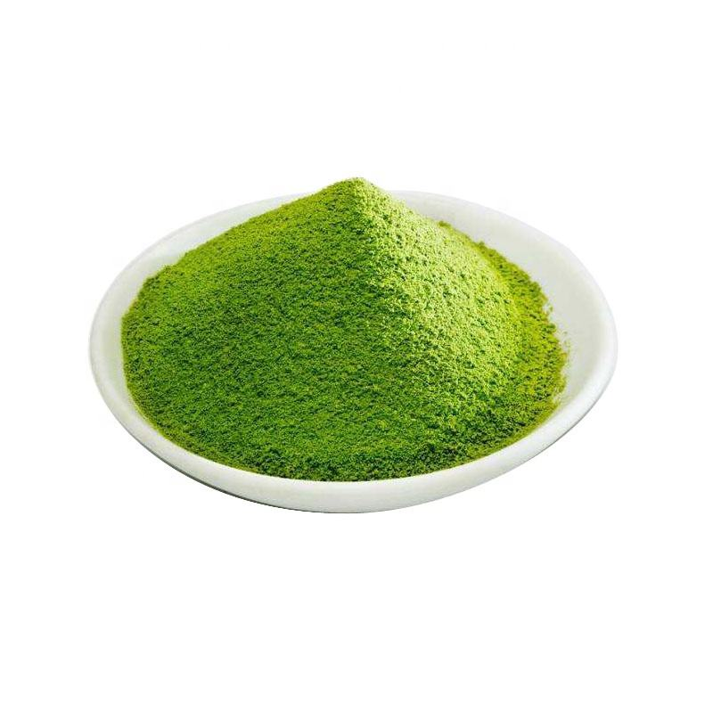 Biologische Matcha Groene <span class=keywords><strong>Thee</strong></span> Poeder