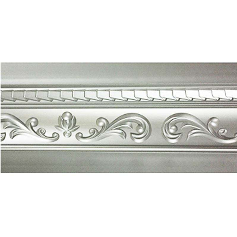 Cheap price plastic cornice moulding