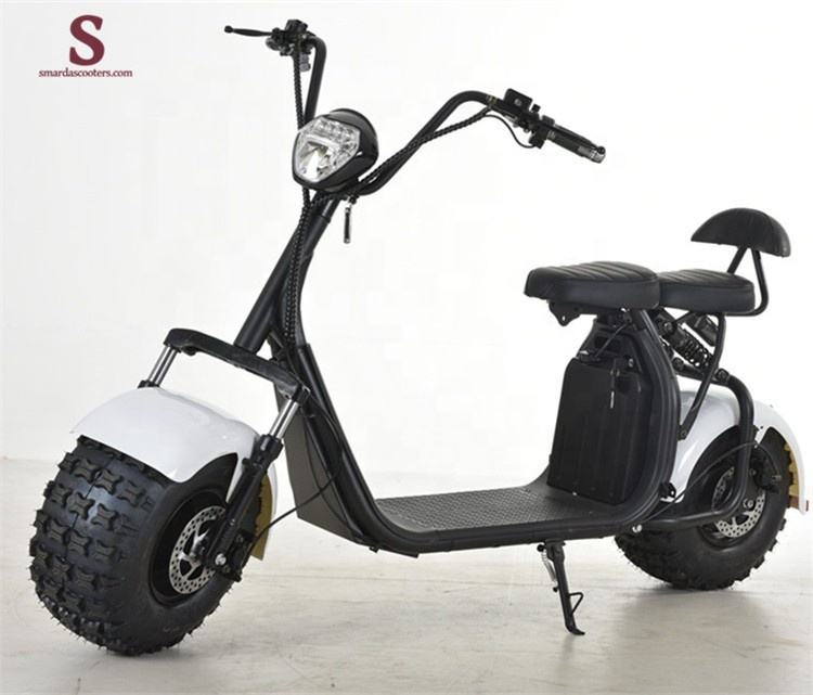 3 roda flj adultos scooter elétrico scooters x7 partilha 4 speedway roda scooter a gasolina 49cc big wheel citycoco