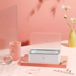 2020 Xiaomi Youpin EUE Ultrasonic Cleaning Household Machine