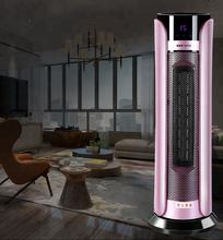 Best Fan Tower Heater Ceramic Indoor  and Office