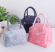 Picnic Insulated Picnic Bag Factory Supply Insulated Picnic Bag Lunch Cooler Bags Lunch Tote Bag