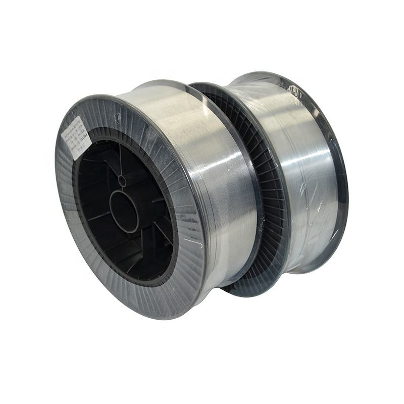 aws a5.10 er 4043 aluminum welding wire 1.6mm