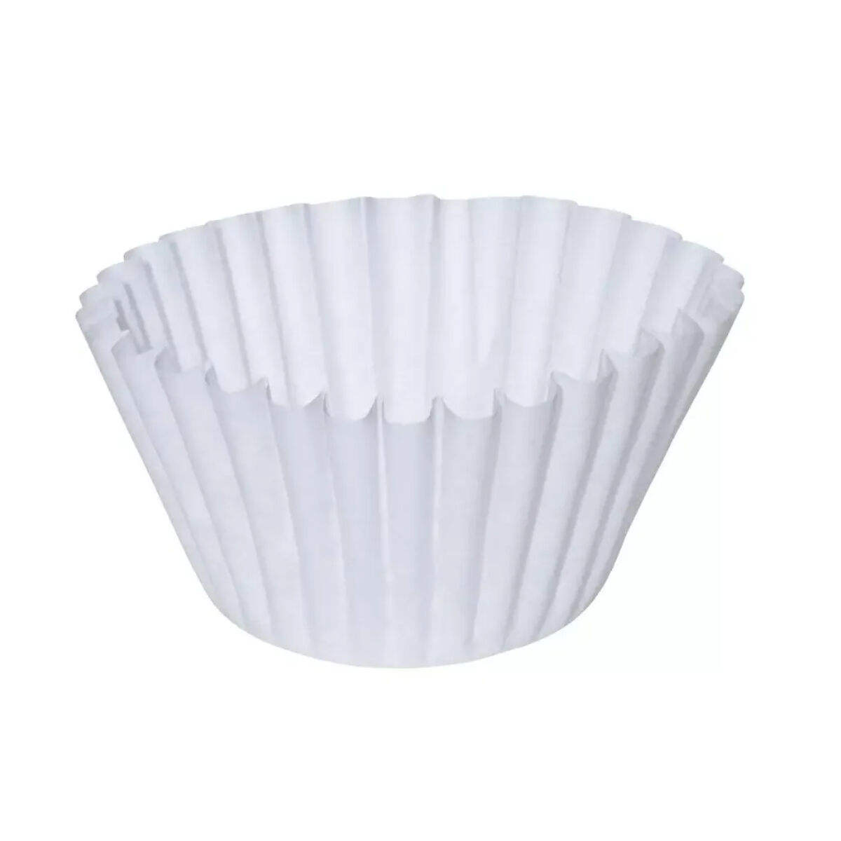 Japanese paper Coffee Filter for Drip coffee