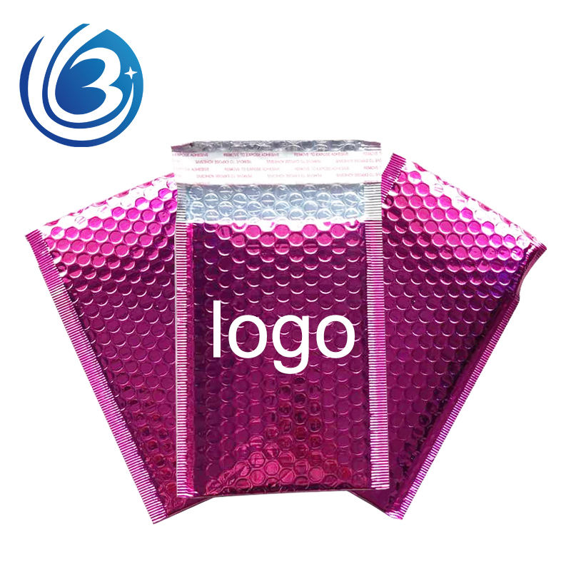 High quality cheap shipping supplies/Bubbl/package shipping packaging mailer bubble with packing shipping