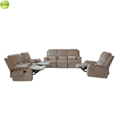 Electric leather recliner sofa for living room,sofa set for living room,recliner sofa set for room 8923
