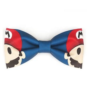 Cartoon Bow Ties Cartoon Bow Ties Suppliers And Manufacturers At Alibaba Com