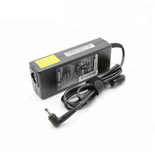 19.5v 4.62a Battery Charger Quality Ac Dc Laptop Adapter Notebook Computer Charger