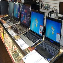 Used Refurbished Laptops/Desktop and keyboards