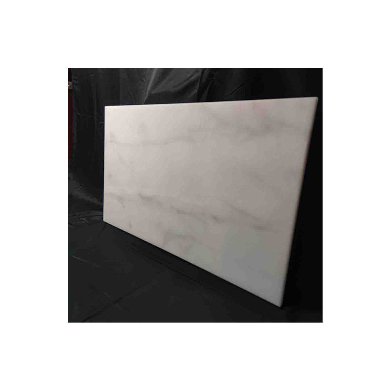 High standard in quality Unique design Big Slab Polished TG Gray pattern marble