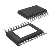 Electronic components Texas Instruments LM21215MHE with TSSOP20 for voltage regulator integrated Circuits