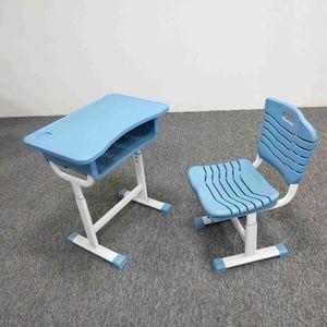 sillas para mes camilla