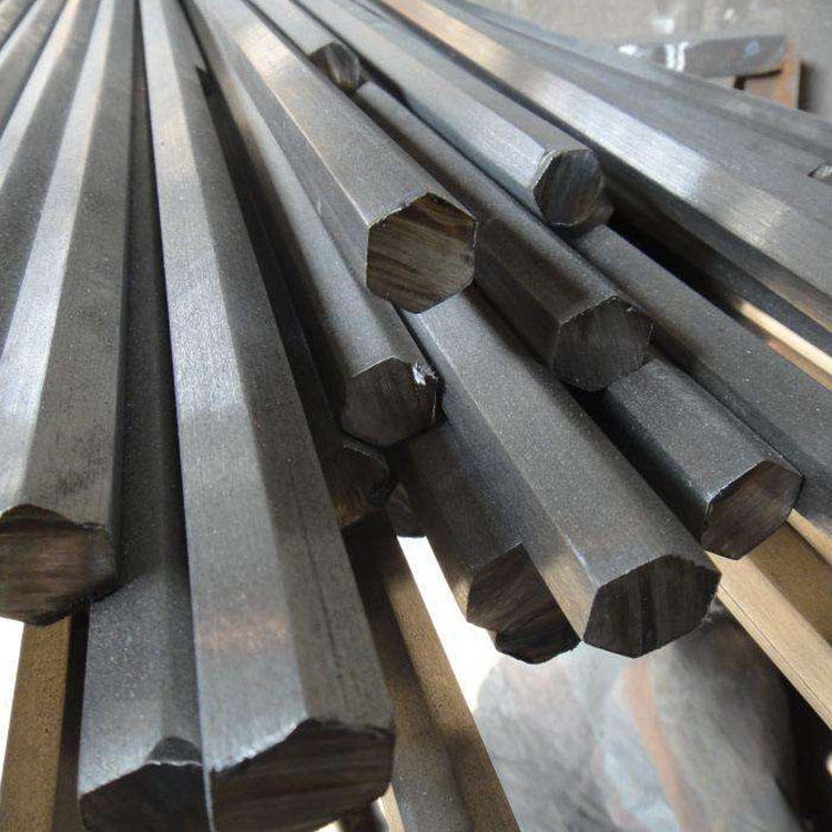 304 316l Hexagonal 304l High Strength Stainless Steel Hexagon Rod Bar