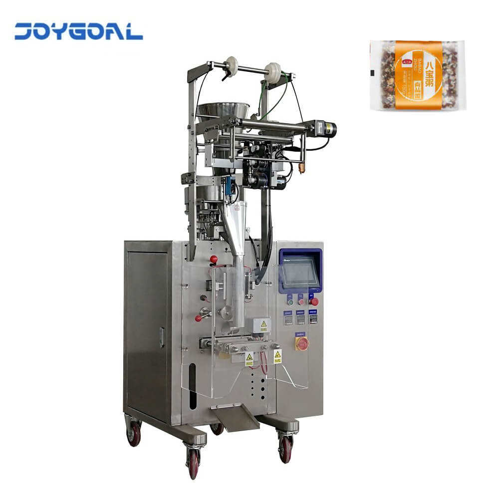 hand santizer small sachet machines automatic liquid sachet packaging machine high speed sachet machine rotary