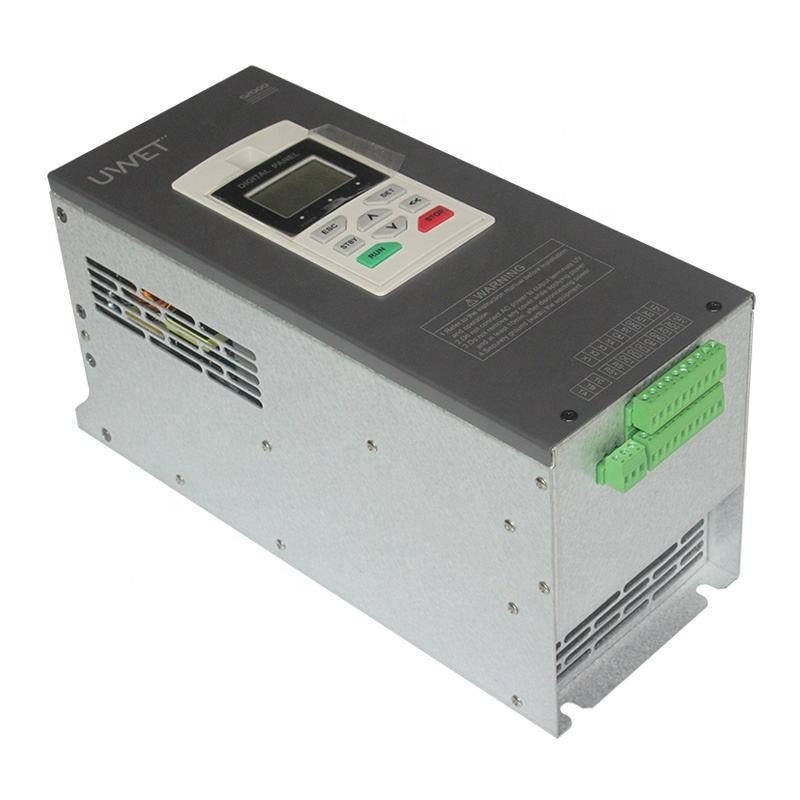 Whole Sale Post-Press Equipment UV Electronic Power Supplies for Flexo Printing UV Drying Fast
