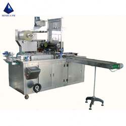 tobacco overwrapping machine overwrapping machine cellophane desk top overwrapping machine cosmetic