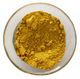 2019 hot sale Iron oxide factory yellow iron oxide