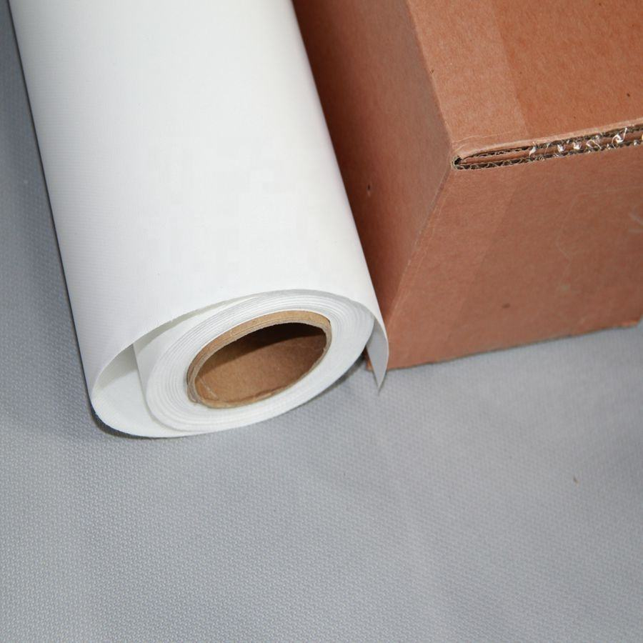 Large size 60 inch canvas digital printing cotton canvas roll manufacturer