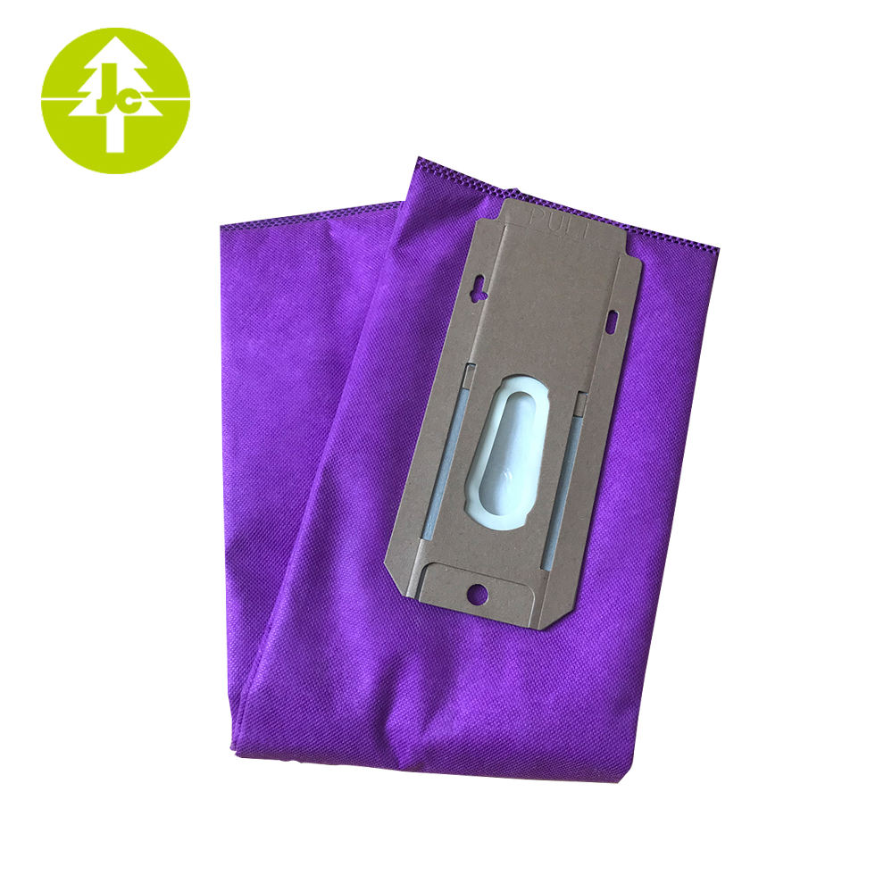 high quality oreck vacuum cleaner bag Online Cheap Price vacuum cleaner dust bags for ORECK CC&XL