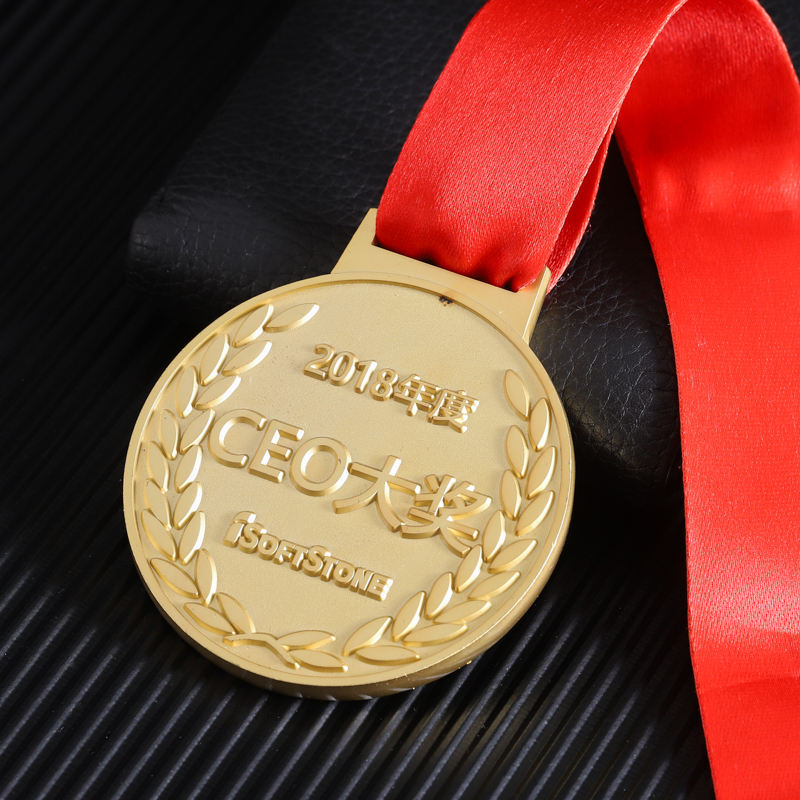 3 PACK SIZES *FREE PP* BASKETBALL ACRYLIC MEDALS 50mm PACK OF 10 /& RIBBONS