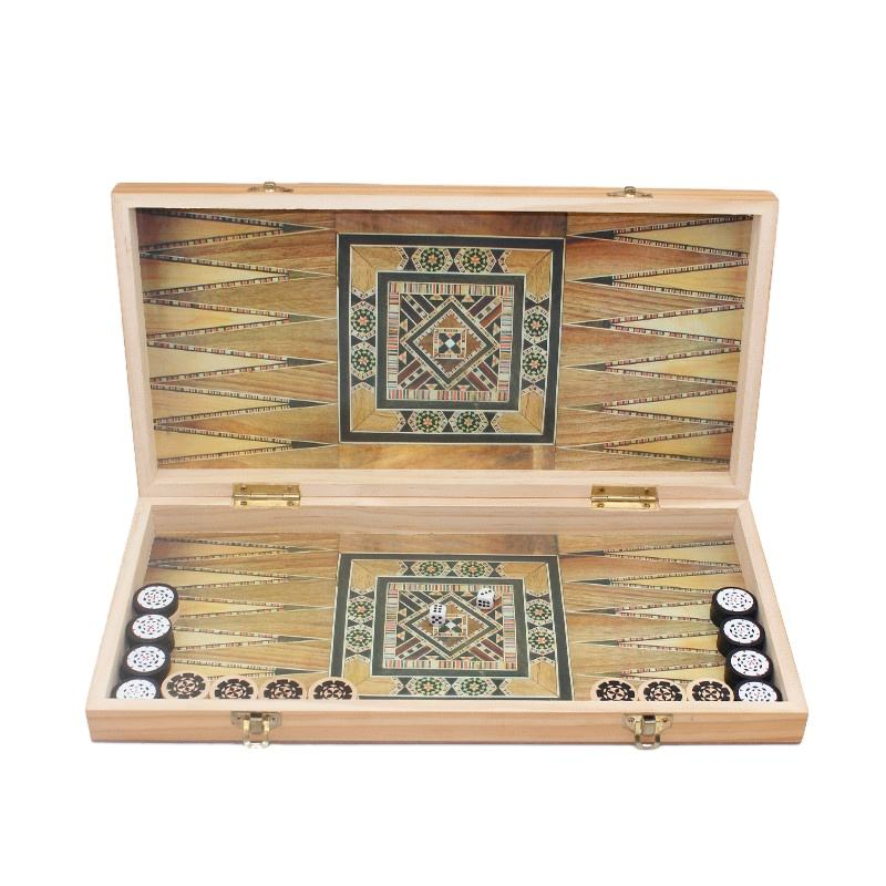 2 In 1 Custom <span class=keywords><strong>Checkers</strong></span> Game Token En Backgammon <span class=keywords><strong>Checkers</strong></span> Voor Kinderen En Volwassen