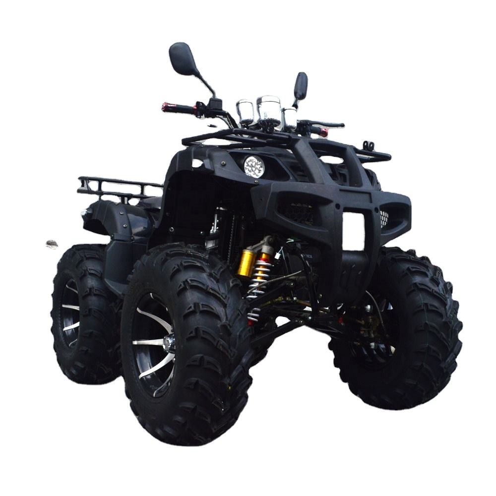 2020 nuovo <span class=keywords><strong>stile</strong></span> 250cc <span class=keywords><strong>quad</strong></span> bike off road atv