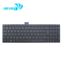 new laptop keyboard for ASUS X502 X502C X502CA FR French black keyboard Clavier