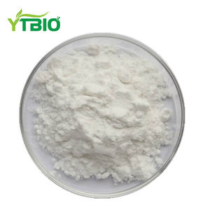 100% Pure Natural Freshwater Nano Pearl Powder