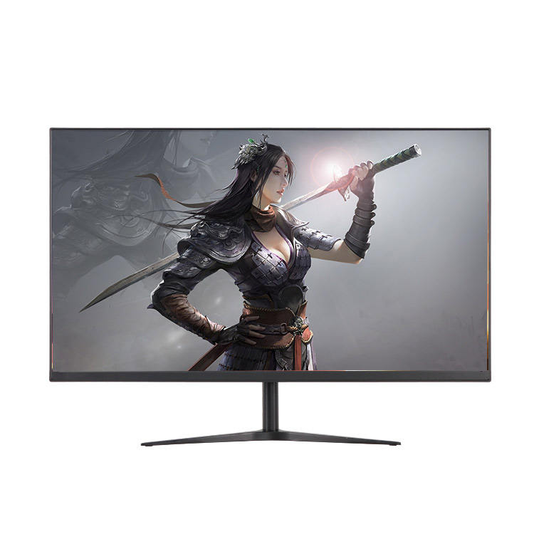 24Inch Monitor 144Hz Monitor Gaming Computer Monitor 144Hz 1Ms Reactie