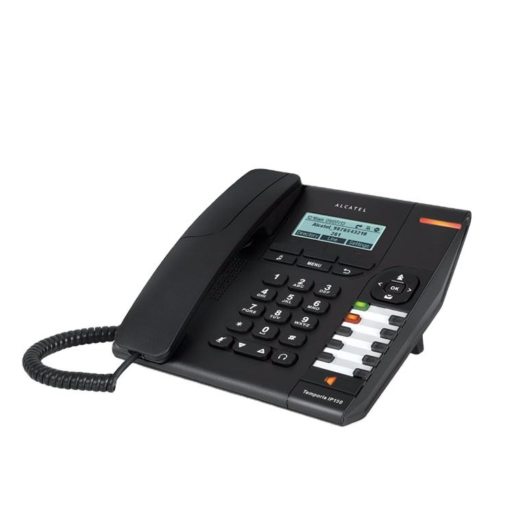 Alcatel IP Phone Temporis IP150