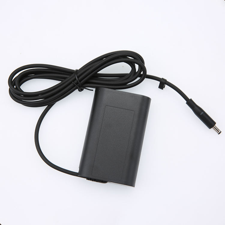 Long life best price laptop charger 45W mark ac adapter 19.5V 2.3A for Dell laptop adapter 4.5*3.0mm tip