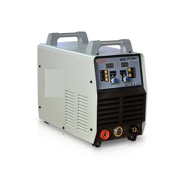 factory outlet 160A 3 in1 inverter mig/mag /mma maquina de soldac welder welding machine set