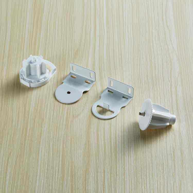 window blind accessories roller blinds components shades parts mechanism