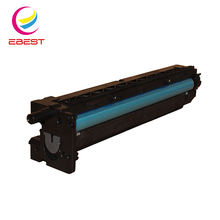 High Quality Drum Unit MLT-R707 R707 MLT-707 707 for Samsung drum cartridge SL-K2200 K2200ND