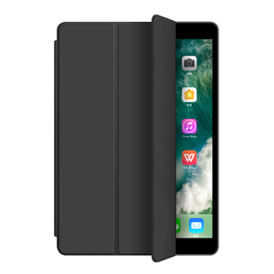 Fit For ipad Air (3) 10.5 Inch 2019 Premium Leather Auto Sleep/Wake Cover, Newest Smart Soft Case for iPad 10.5 Inch 2019