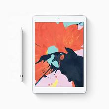 Wholesale Used A Grade for iPad Mini Air Pro High Quality Second Hand iPad  Unlocked Original iPad All series