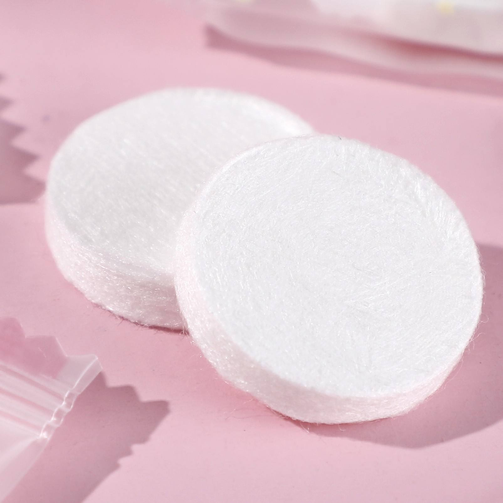Compressed Towel Tablets Coin Compression Bath Towel Travel Camping Home Bathroom Beauty Salon Outdoor Sports