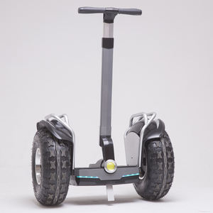 original factory segways two wheels electric scooter Shipping in USA warehouse with APP adult motorcycle hover board