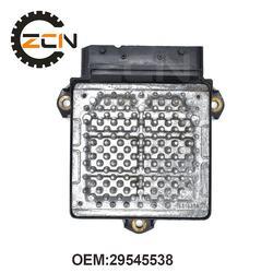 ALLISON Transmission  ECU Control unit TCM A53 29545538 For Sinotruk Howo truck TCA A53