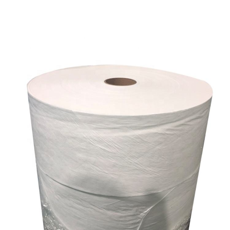 competitive price pp meltblown nonwoven fabric