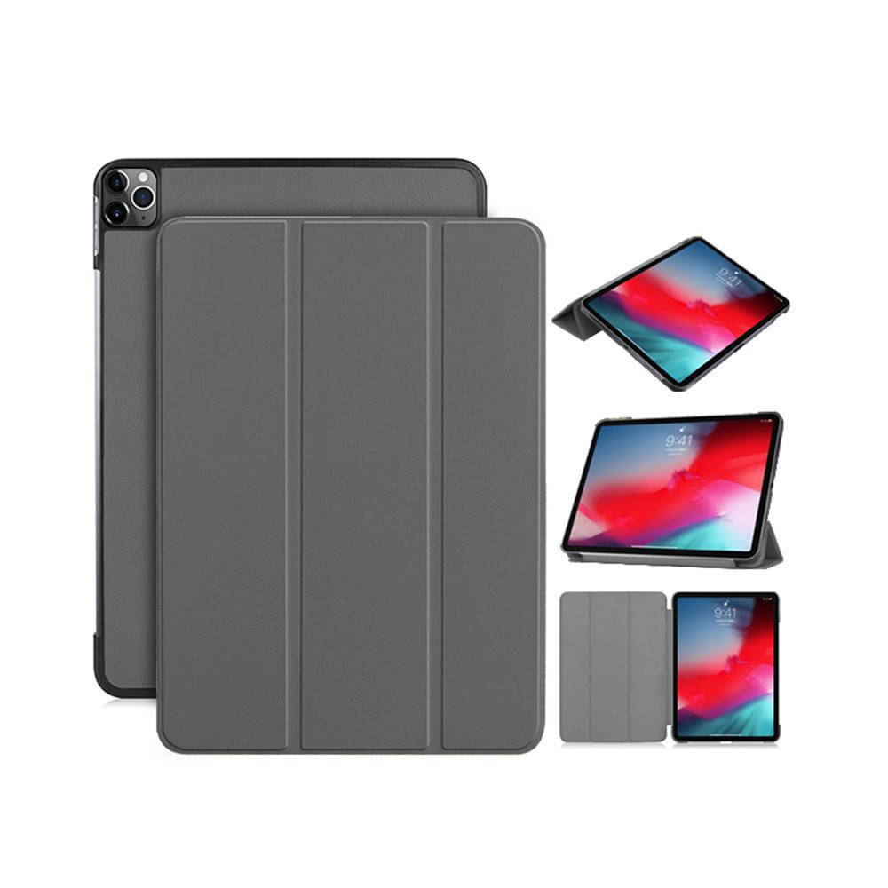 "Bottom Base Screws 8 Pieces Set Apple MacBook 13/"" A1342 Back Case Cover Screw"
