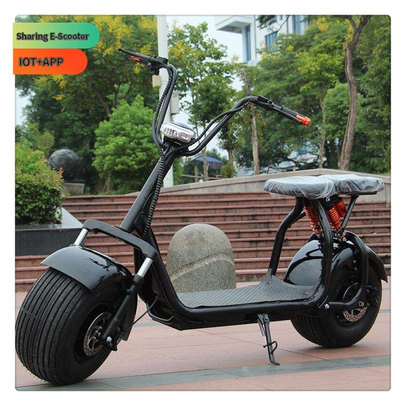 <span class=keywords><strong>Mini</strong></span> Pocket Dirt Bike <span class=keywords><strong>49Cc</strong></span> Voor Kid Kidcross/Kids Moto/<span class=keywords><strong>Mini</strong></span> <span class=keywords><strong>Scooter</strong></span>