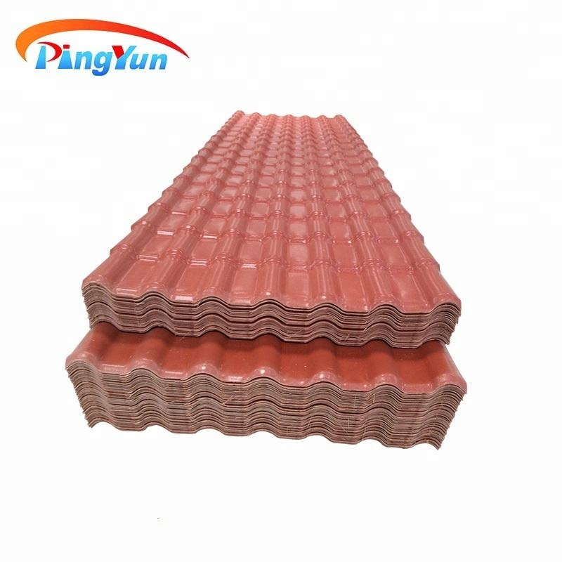 Alibaba China Pvc Roof Tile Roof Sheets Price Per Sheet Pvc Plastic Roof Panel Buy Roof Tile Roof Sheets Price Per Sheet Roof Panel Product On Alibaba Com