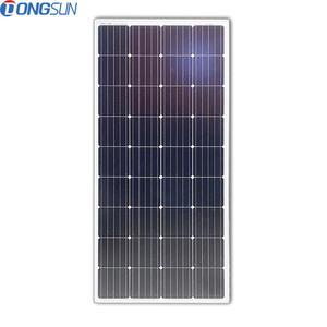 185 Watt Solar Panel 185 Watt Solar Panel Suppliers And Manufacturers At Alibaba Com