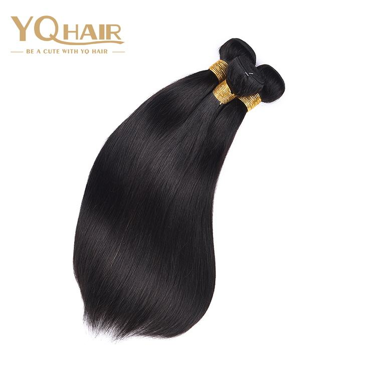 Remy 12a raw unprocessed virgin indian temple hair weave,raw virgin remy cuticle aligned hair from india