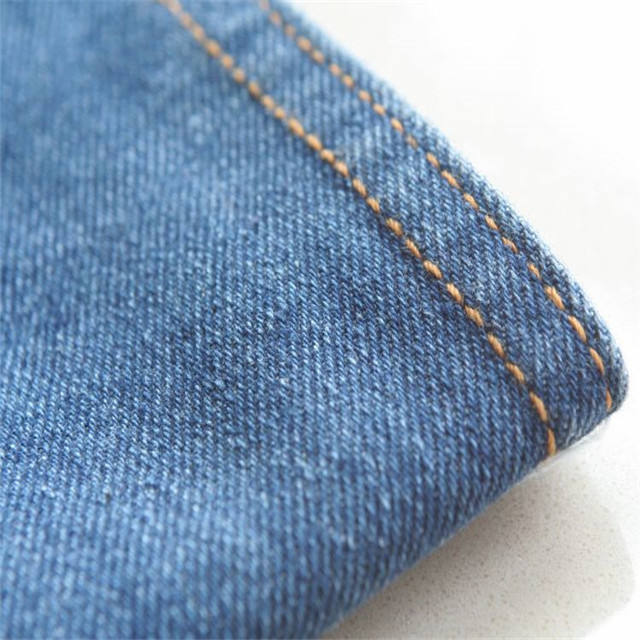 material in bulk denim jeans button for japanese
