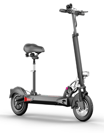 2000watt 60volt absorb shock dual brake system dualtron electric scooter for trip